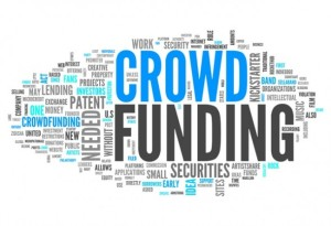 Taken from http://www.alleywatch.com/2013/03/the-top-25-crowdfunding-success-stories/