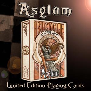 asylumplayingcards-300x300