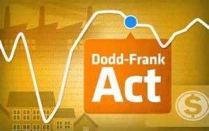 Dodd Frank