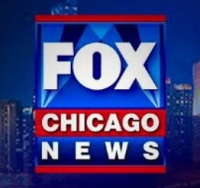 fox-chicago-news