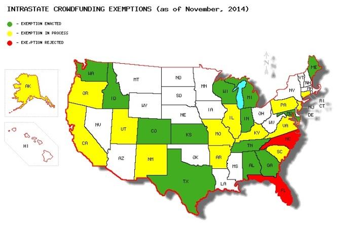 Map - 11-19 - w IL