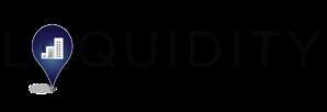 Loquidity Transparent