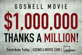 Gosnell-Movie-Thanks-1-Million