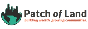 Patch-of-Land-new-logo