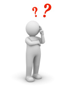 stock-photo-10105372-3d-man-and-question-mark-he-thinking-about
