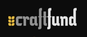 craftfund