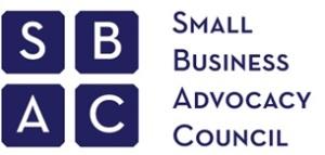 SBAC logo.2