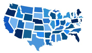 Split Map 7