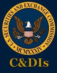 SEC CDI Img