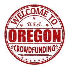Oregon CF