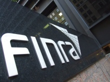 finra-new-york-2009