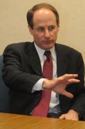 gsp Mike Rothman 1