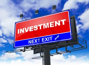 Investment Exit