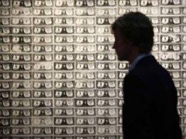 shadow-banking