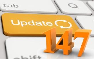Update 147 2