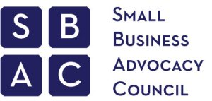 small-business-advocacy-council
