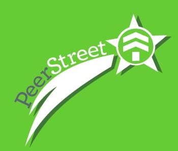 Peer Street 5