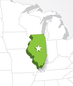 Illinois4