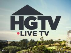 Watch-HGTV-Live-promo.jpg.rend.hgtvcom.231.174