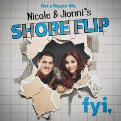 watch-nicole-jionnis-shore-flip-online