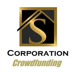 S Corp 1
