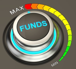 max-funds-2