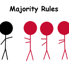 majority_rules-rki7g5-d