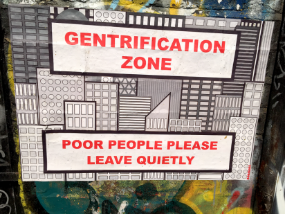 Gentrification-900x675