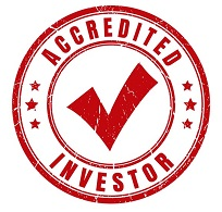 accredited-investor-RED-WHITE