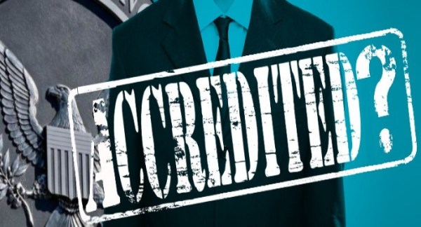 accreditedinvestor_5
